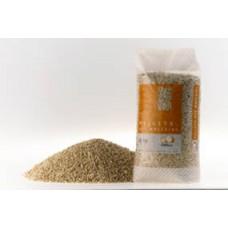 Schweighofer Pellet Hot Material 15kg